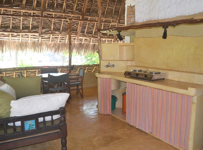 Cottage-Kitchen-2a.jpg