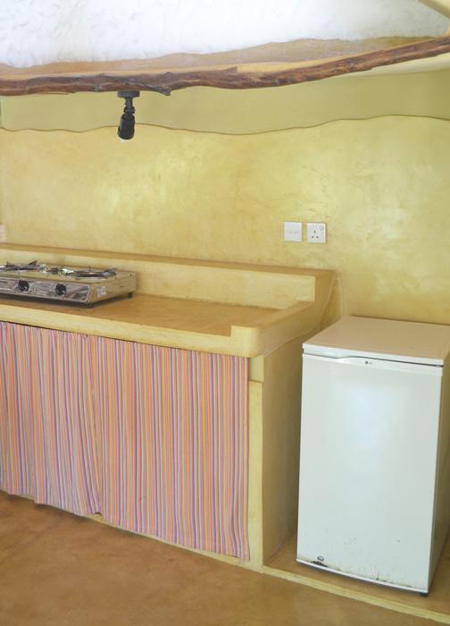 Cottage-Kitchen-2b.jpg