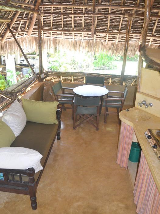 Cottage-Upstairs.jpg
