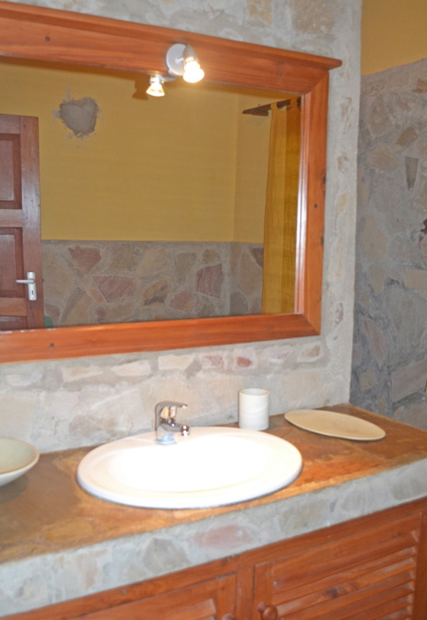 House-Bathroom-1a.jpg