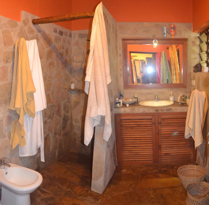 House-Bathroom-2.jpg