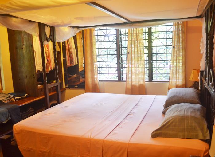 House-Bedroom-2.jpg