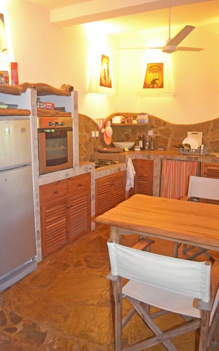 House-Kitchen-1a.jpg