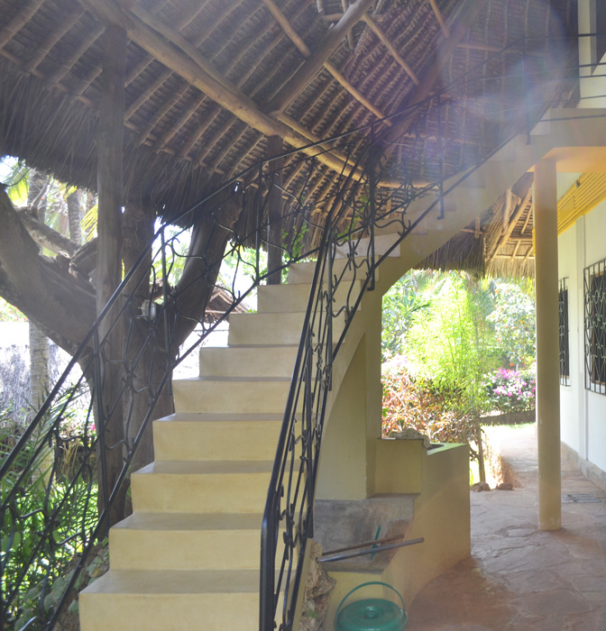 House-Stairs.jpg