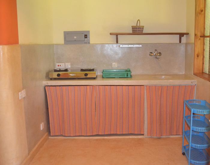 House-Upstairs-Kitchen-a.jpg
