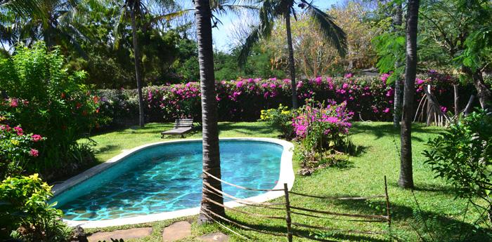 Pool-&-Garden.jpg