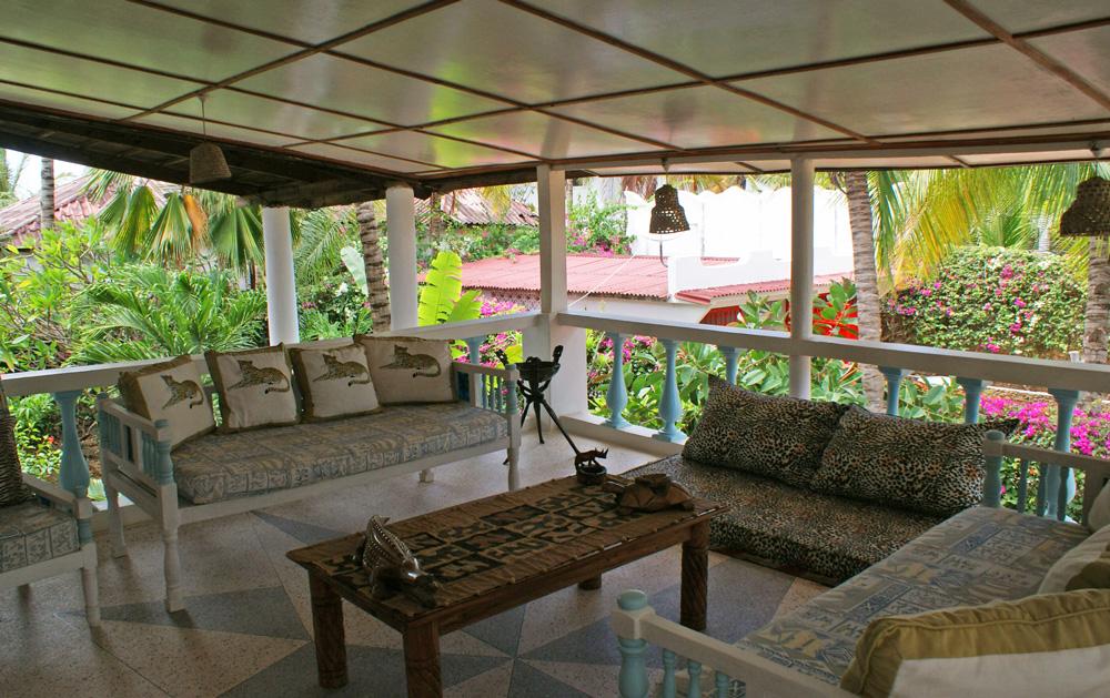 NVMB2-upper-terrace.jpg