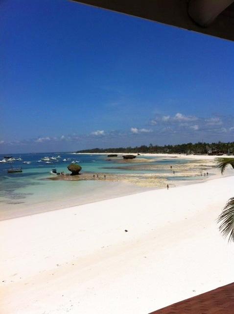 Gia-beachview.jpg