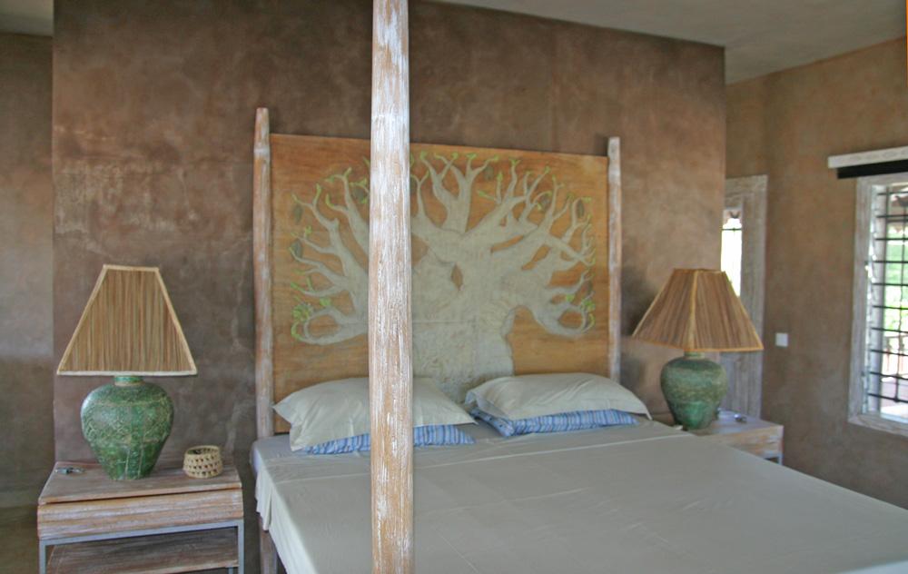 WBG2-bed.jpg