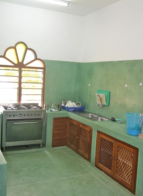 RPLK2-kitchen.jpg