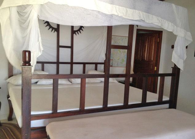 Maddi-bed1.jpg