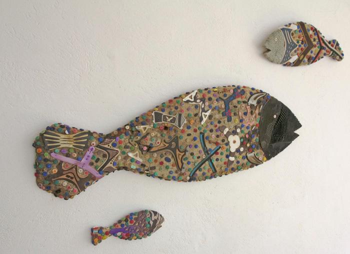 YY-fish-wallart.jpg