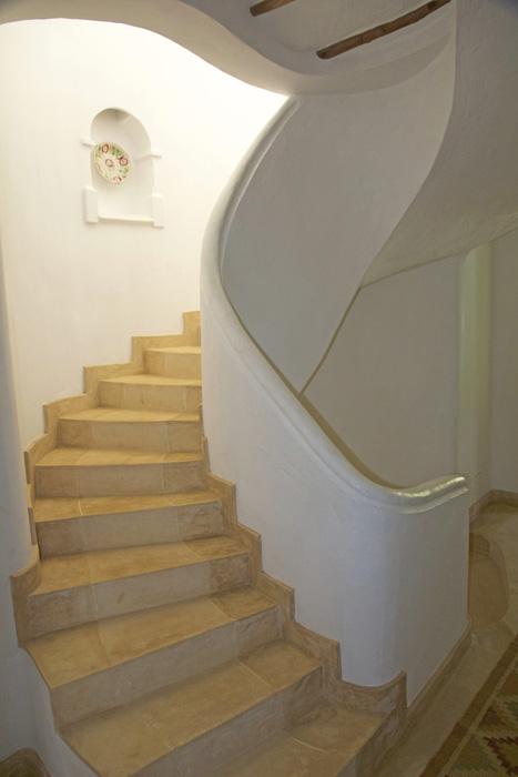 YY-stairs.jpg