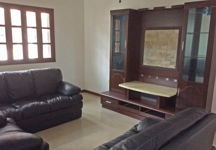 House2-TV-room.jpg