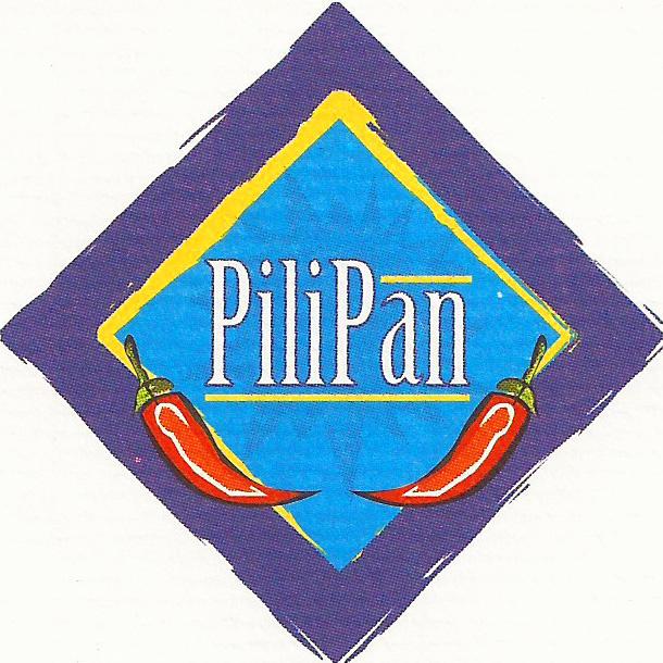 Pilipan_1.jpg