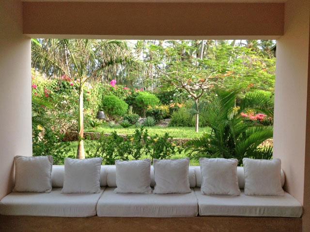 seat-garden.jpg