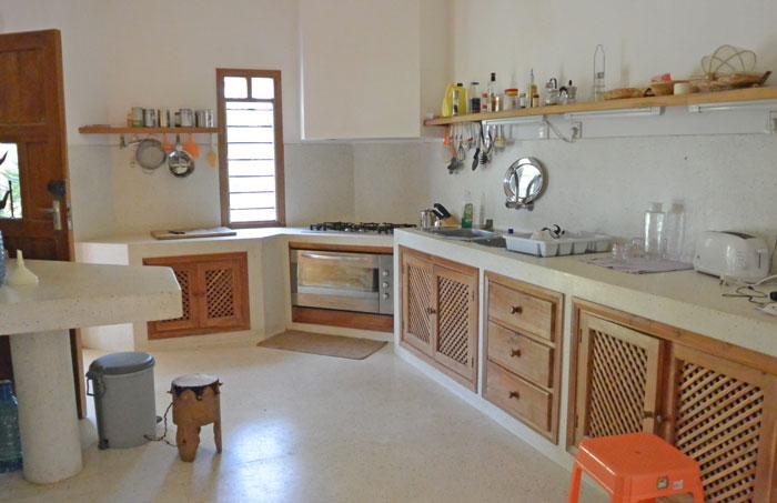 Voll-kitchen.jpg