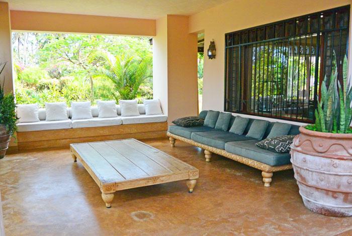 Voll-outside-seating.jpg