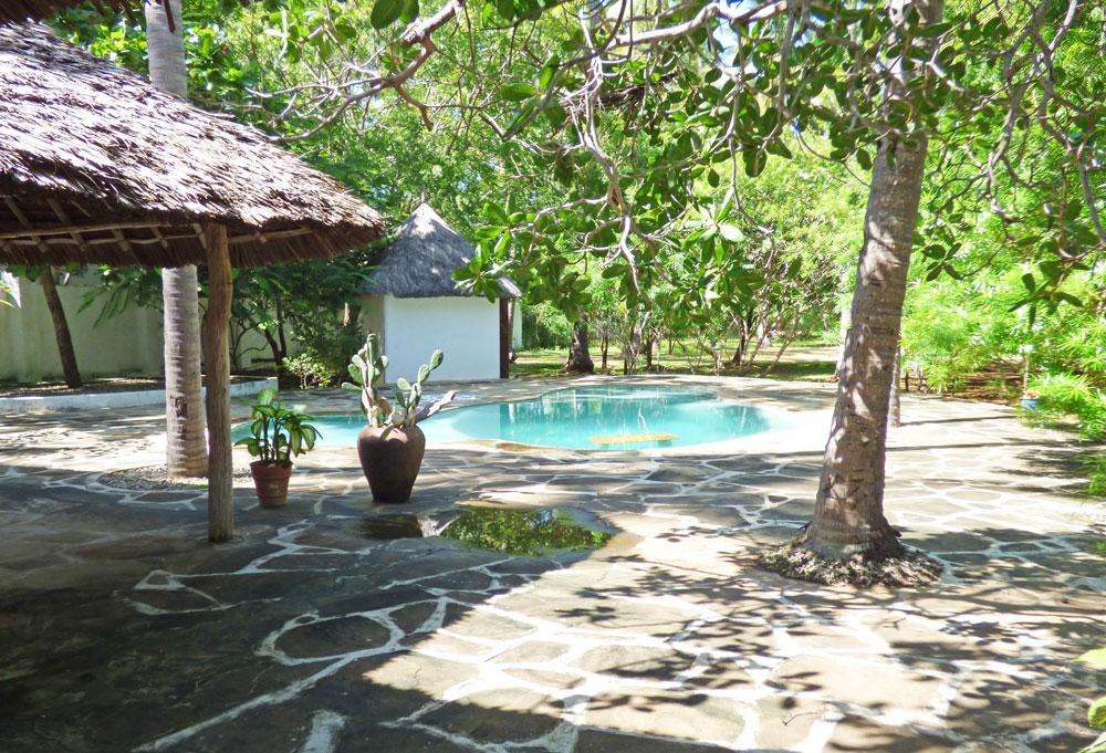 ndege-pool-garden.jpg