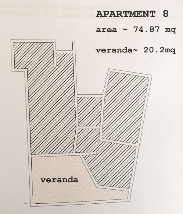 AP-Plan8.jpg