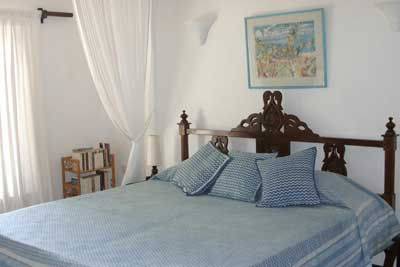 amani-bed-1.jpg