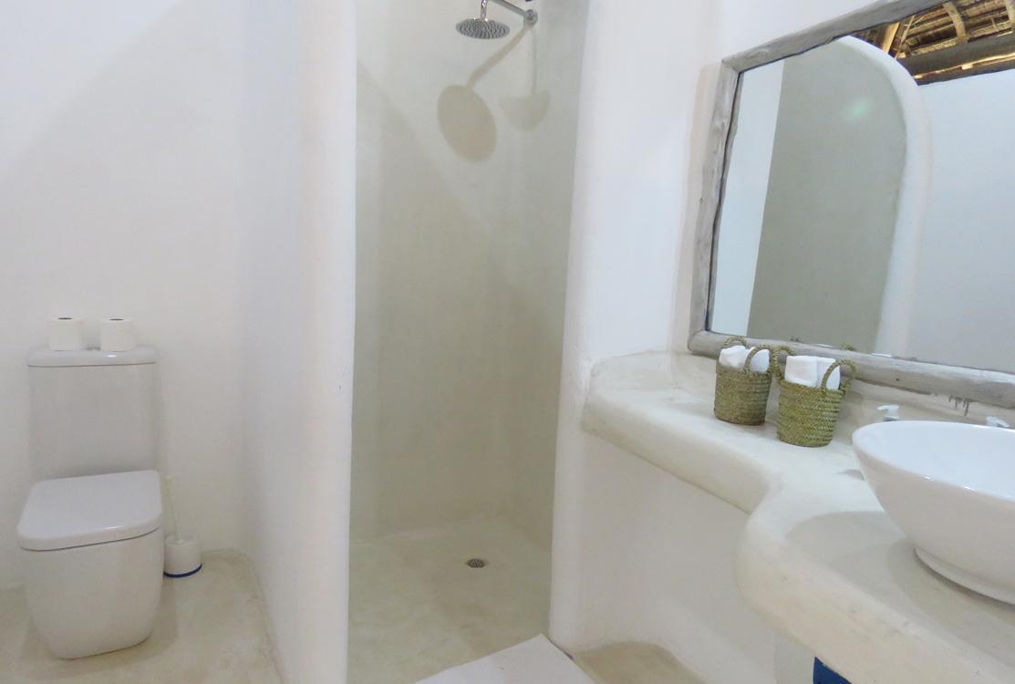 Shuma-bathroom-cottage.jpg