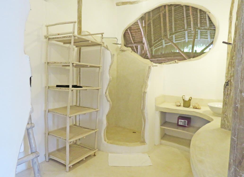 Shuma-bathroom2.jpg