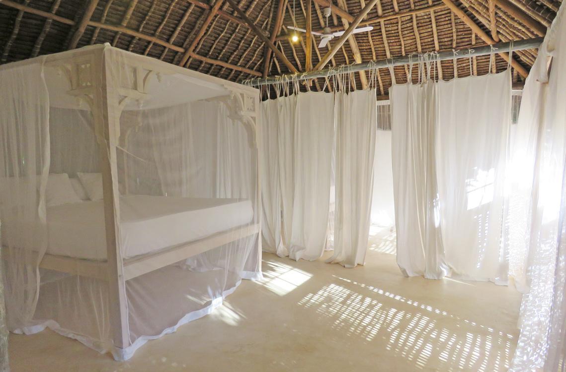 Shuma-Bed-cottage.jpg