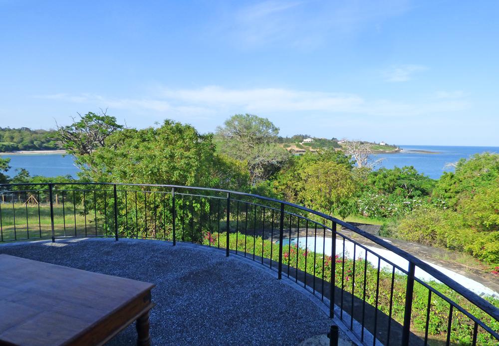 KA02-balconyview.jpg