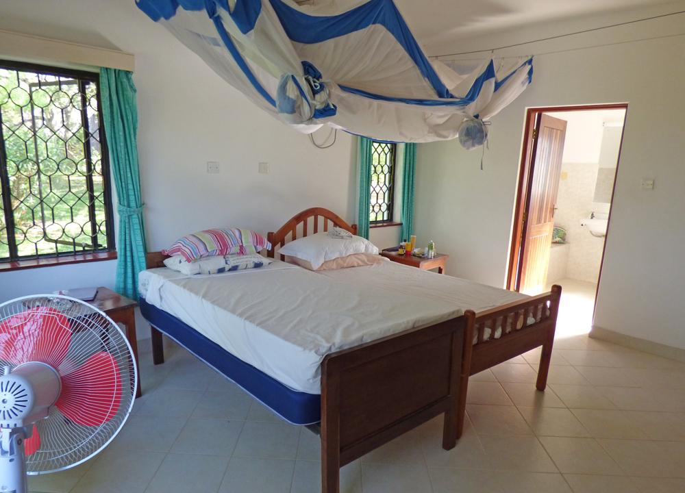 KA02-bedroom4.jpg