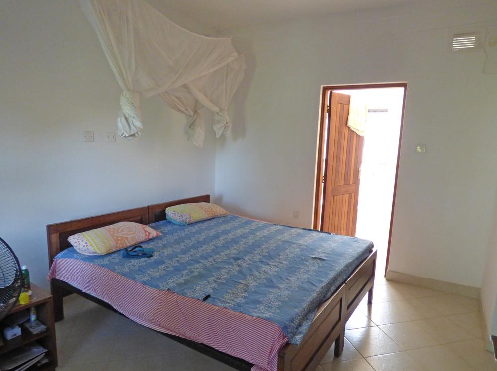KA02-bedroom3.jpg