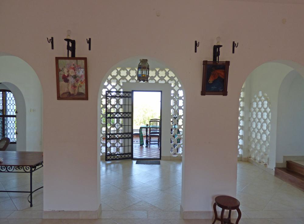 KA02-entrance.jpg
