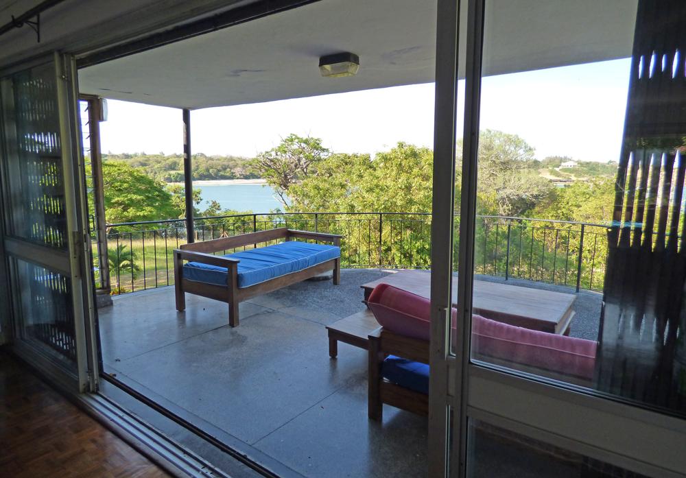 KA02-up-balcony.jpg