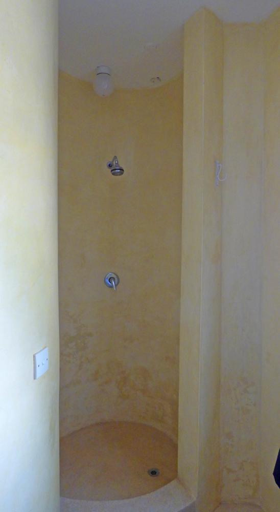 NVFT01-shower.jpg