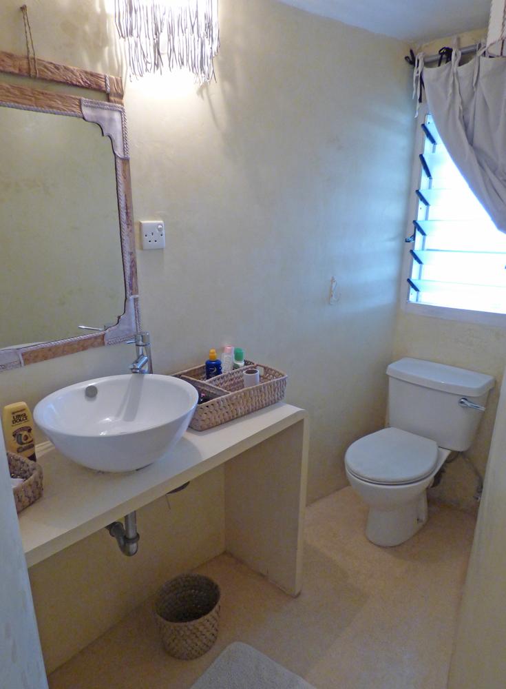 NVFT01-bathroom.jpg