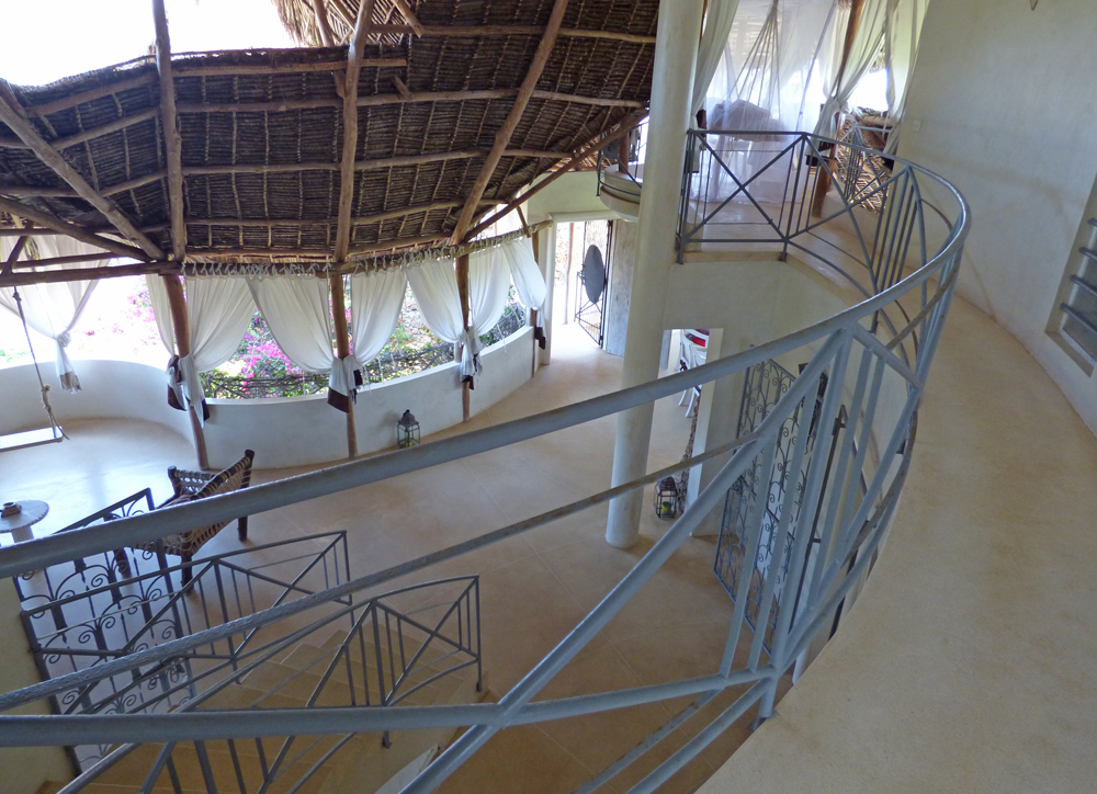 NVFT01-downfrontstairs.jpg