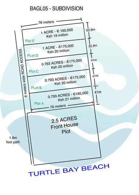 BAGL05-plan.jpg