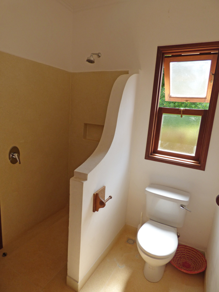 VPR03-bathroom.jpg
