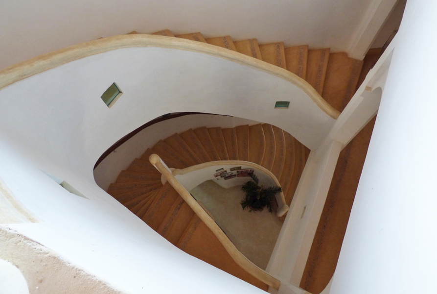 KD01-staircase.jpg