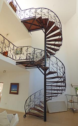 HG-stairs.jpg