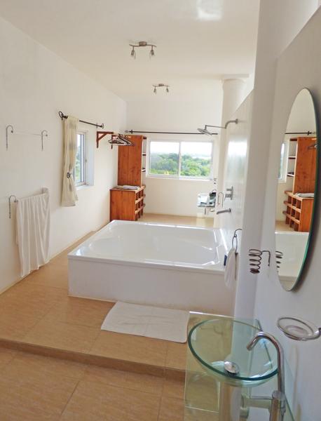 HG-Bathroom-top.jpg