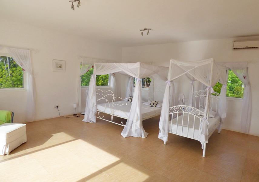 HG-Bedroom3-top.jpg