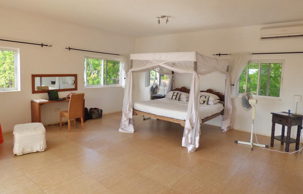 HG-Bedroom2.jpg
