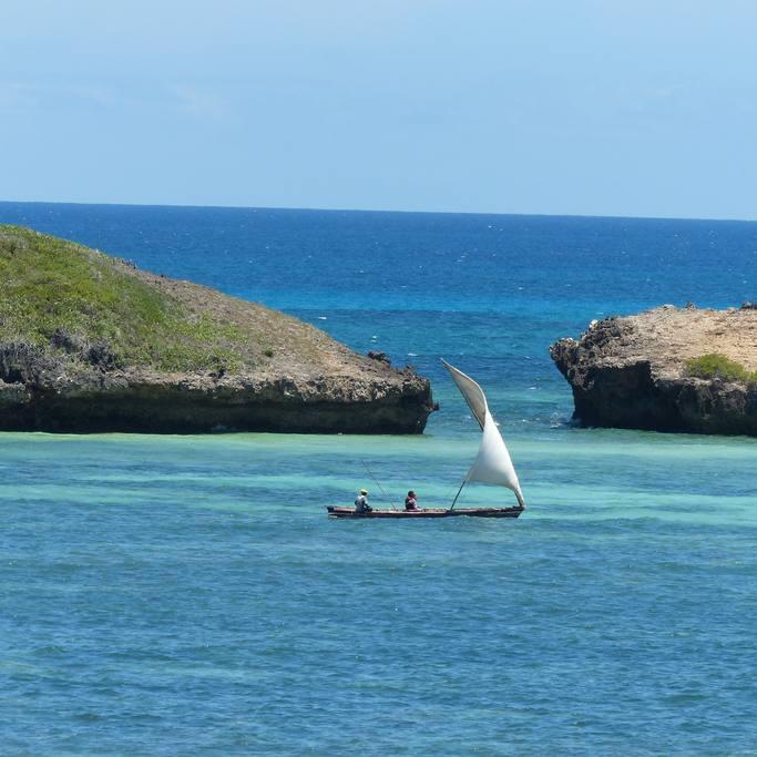 Islandview-view.jpg