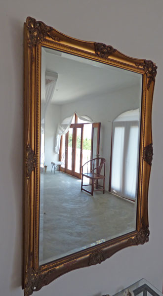 Back-house-mirror.jpg