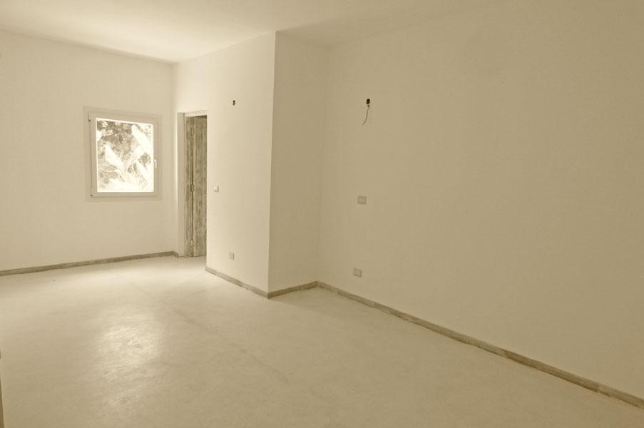 Bedroom-apartment.jpg