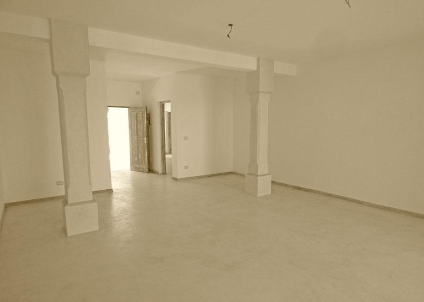 Living-apartment.jpg