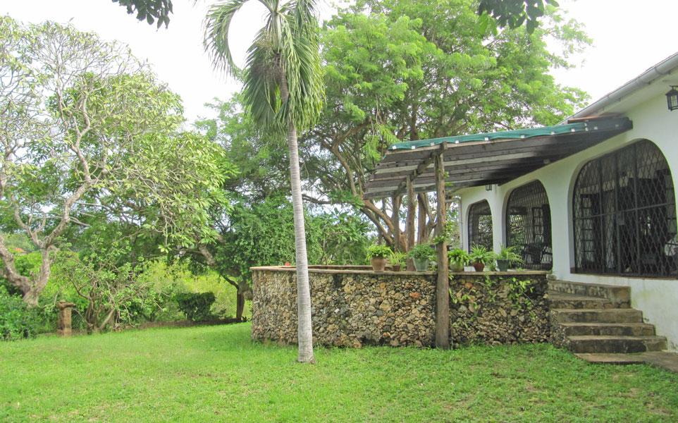 Mtwapa-mainhouse.jpg