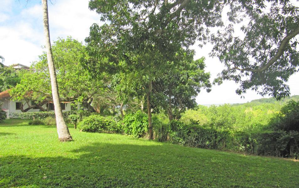 Mtwapa-mainhouse-fromguesthouse.jpg