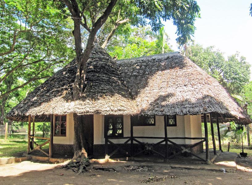 Mtwapa-guesroom.jpg